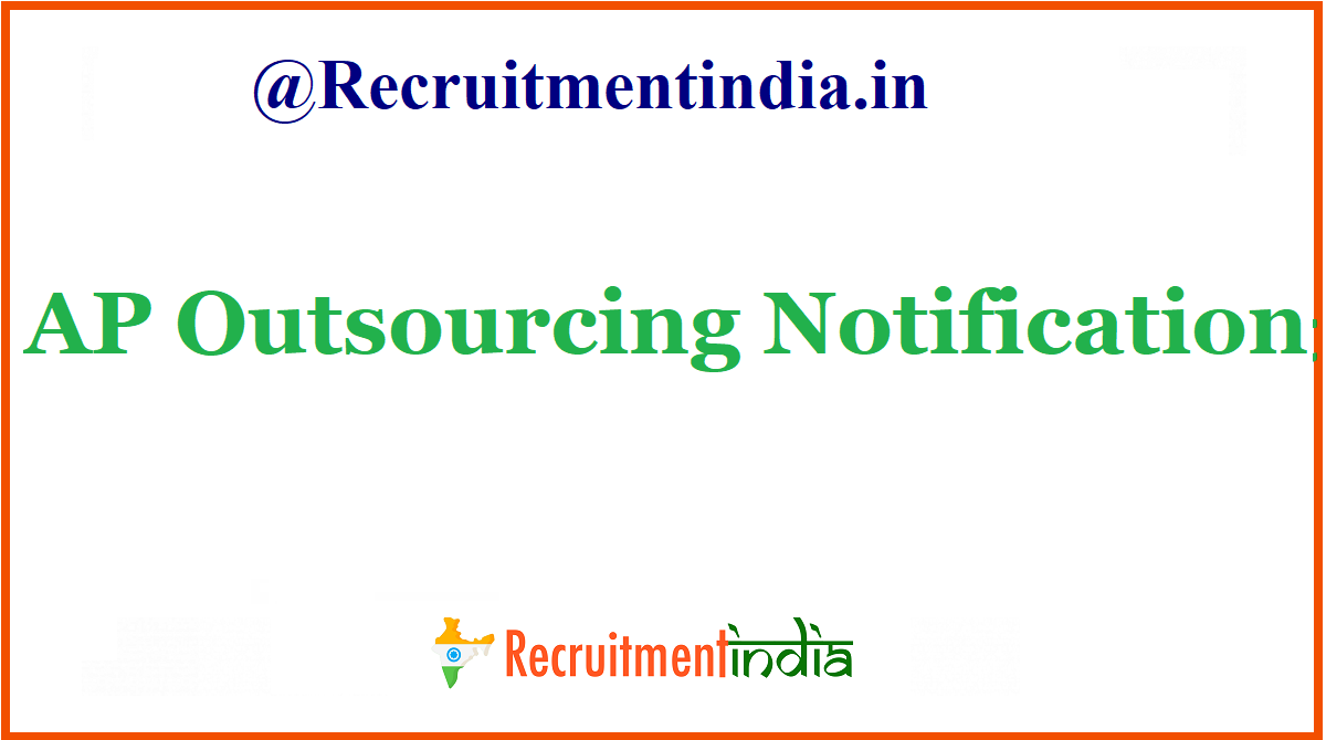 AP Outsourcing Notification